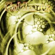 GOLDKANTE - NATURE'S MIND