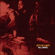 LASWELL, BILL -FT. COIL- - CITY OF LIGHT (BEL)