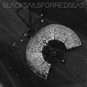 BLACK SAILS FOR RED SEAS - CHASING GIANTS