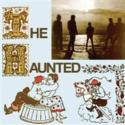 HAUNTED (CANADA) - THE HAUNTED