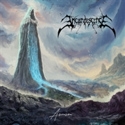 INCANDESCENCE - ASCENSION