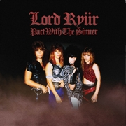 LORD RYUR - PACT WITH THE SINNER