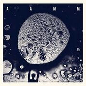 "AAMM - ""A"" TRIO & AMM"