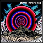 PUB CERENKOV - JOURNEY TO PILLOW KING