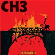 CHANNEL 3 - THE BELLWETHER