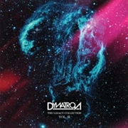 DYNATRON - THE LEGACY COLLECTION, VOL. II