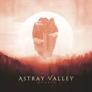 ASTRAY VALLEY - UNNETH