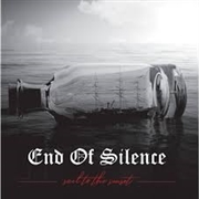 END OF SILENCE - SAIL TO THE SUNSET