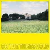 BASIC RHYTHM - ON THE THRESHOLD (2LP)