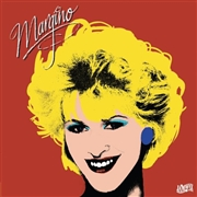 MARGINO - HAPPY PEOPLE