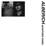 ALBERICH - QUANTIZED ANGEL