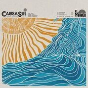 CAUSA SUI - SUMMER SESSIONS, VOL. 2
