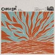 CAUSA SUI - SUMMER SESSIONS, VOL. 3