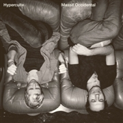 HYPERCULTE - MASSIF OCCIDENTAL