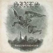 SIXES - MEPHISTOPHELES