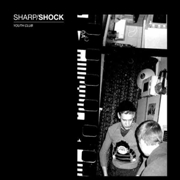 SHARP/SHOCK - YOUTH CLUB (+CD)