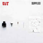 EUT - SUPPLIES
