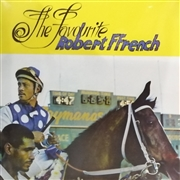 FFRENCH, ROBERT - THE FAVOURITE