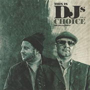 VARIOUS - THIS IS DJS CHOICE, VOL. 3 (2LP)