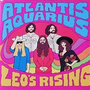 ATLANTIS AQUARIUS - LEO'S RISING