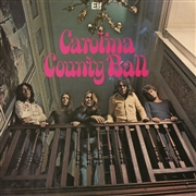 ELF - CAROLINA COUNTY BALL