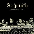 AZYMUTH - DEMOS (1973-75) VOL. 1