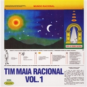 MAIA, TIM - RACIONAL, VOL. 1