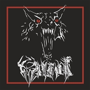 WINTERWOLF - (BLACK) LYCANTHROPIC METAL OF DEATH