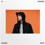 APARDE - HANDS REST