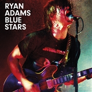 ADAMS, RYAN - BLUE STARS (2LP)