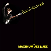 EPPU NORMAALI - MAXIMUM JEE & JEE