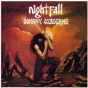 OSBOURNE, JOHNNY - NIGHTFALL