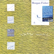 FISHER, MORGAN - WATER MUSIC