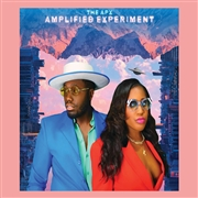 APX - AMPLIFIED EXPERIMENT