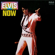 PRESLEY, ELVIS - ELVIS NOW