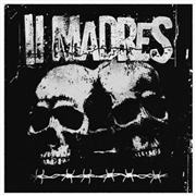 IL MADRES - IL MADRES