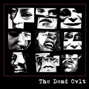 DEAD CVLT - THE CATACLYST EP