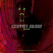 HIGH SUNN - COFFIN EYES