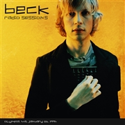 BECK - RADIO SESSIONS