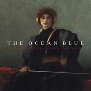 OCEAN BLUE - KING AND QUEENS/KNAVES AND THIEVES