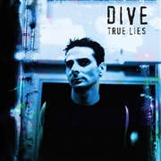DIVE - TRUE LIES (2LP)