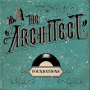 ARCHITECT - FOUNDATIONS