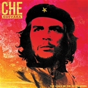 GUEVARA, CHE - VOICE OF THE REVOLUTION