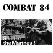 COMBAT 84 - SEND IN THE MARINES