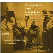 BROWN AND ROACH INCORPORATED - BROWN AND ROACH INCORPORATED