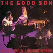 CAVE, NICK -& THE BAD SEEDS- - THE GOOD SON