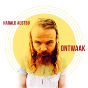 AUSTBO, HARALD - ONTWAAK