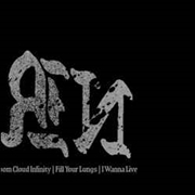 NO RISK NO REWARD - MUSHROOM CLOUD INFINITY