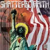 SHATTERED FAITH - VOLUME III