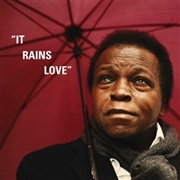 FIELDS, LEE -& THE EXPRESSIONS- - IT RAINS LOVE